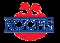 Norsk Organisasjon For Sikkerhetskompetanse